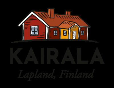 Kairalan_kylayhdistys_logo_vari_ENG