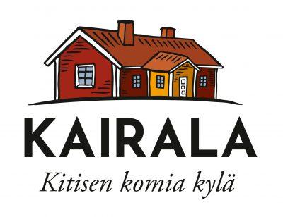 Kairalan_kylayhdistys_logo_vari_FIN
