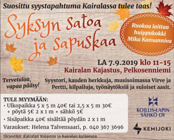 syksyn_satoa